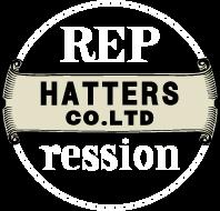 リプレッション REPression
